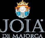 JOIA De Majorca